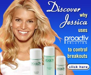 Proactive Acne Treatment